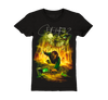 CREEP 2 - THE GRAND FINALE GIRLS T-SHIRT