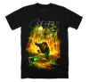 CREEP 2 - THE GRAND FINALE T-SHIRT