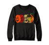 ANATOMY OF A JACK O' LANTERN - CREWNECK SWEATER