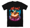 DEAD BY DAWN - T-SHIRT