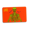 CAVITYCOLORS GIFT CARD