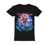 PUMPKINHEAD - GIRLS T-SHIRT