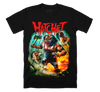 HATCHET - T-SHIRT