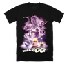 THE FOG - T-SHIRT