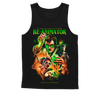 RE-ANIMATOR® - TANKTOP