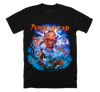PUMPKINHEAD - T-SHIRT