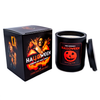 HALLOWEEN® 40th Anniversary Soy Wax Candle