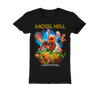 MOTEL HELL - GIRLS T-SHIRT