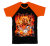 TRICK 'R TREAT - RAGLAN T-SHIRT