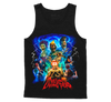 RETURN OF THE LIVING DEAD: PARTY TIME TANKTOP
