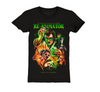RE-ANIMATOR® - GIRLS T-SHIRT