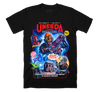 UNEEDA VIDEO - T-SHIRT