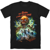 RETURN OF THE LIVING DEAD: RIGOR MORTIS - T-SHIRT