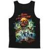 RETURN OF THE LIVING DEAD: RIGOR MORTIS - TANKTOP