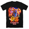 SLAUGHTER HIGH - T-SHIRT