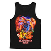 SLAUGHTER HIGH - TANKTOP