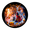TRICK 'R TREAT - TURNTABLE SLIPMAT