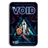 THE VOID - ENAMEL PIN