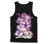 THE FOG - TANKTOP