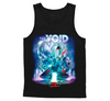 THE VOID - TANKTOP - VERSION 1