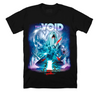 THE VOID - T-SHIRT - VERSION 1