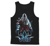 THE VOID - TANKTOP - VERSION 2