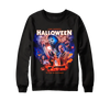 HALLOWEEN® 40TH ANNIVERSARY - CREWNECK SWEATER