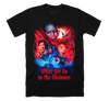 WHAT WE DO IN THE SHADOWS - T-SHIRT