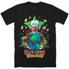 KILLER KLOWNS: APPETITE FOR DESTRUCTION T-SHIRT