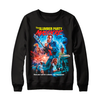 THE SLUMBER PARTY MASSACRE - CREWNECK SWEATER