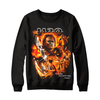 HALLOWEEN: H20 - CREWNECK SWEATER