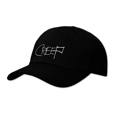 CREEP - DAD HAT