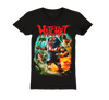 HATCHET - GIRLS T-SHIRT
