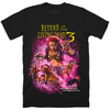RETURN OF THE LIVING DEAD 3: TO DIE FOR - T-SHIRT