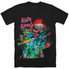 KILLER KLOWNS: IT'S CRAZY T-SHIRT