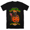 RETURN OF THE LIVING DEAD: HALLOWEEN BASH - T-SHIRT