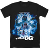 THE FOG: ULTIMATE TERROR - T-SHIRT