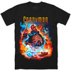 CANDYMAN: FAREWELL TO THE FLESH - T-SHIRT