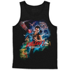 EVIL DEAD 2: SWALLOW THIS - TANKTOP