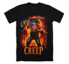 CREEP - T-SHIRT