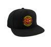 MONSTER CLUB - SNAPBACK HAT