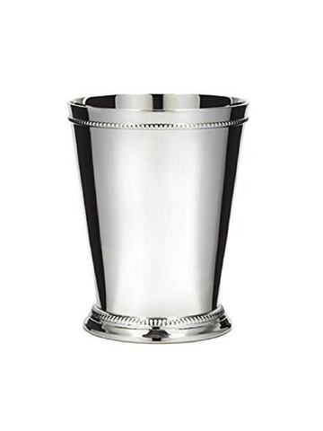 Julep Nickel Cup