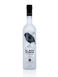 Black Robin Gin 700ml