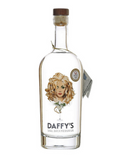 Daffy's Gin | NZ | $5 freight