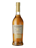 Glenmorangie Nectar d'Or | NZ Best Price