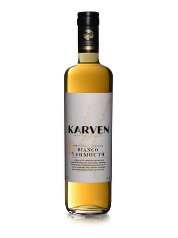 Karven Bianco Vermouth | NZ | Buy Online Now
