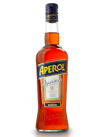 Aperol Aperitif | NZ | $5 freight, or free if over $150