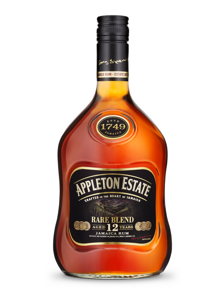 Appleton Estate 12YO Rum | NZ | Buy online
