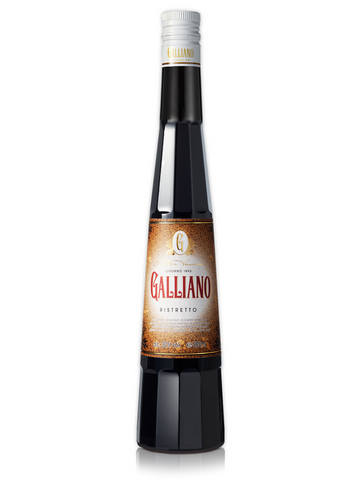 Galliano Ristretto 500ml  | NZ | Best Price