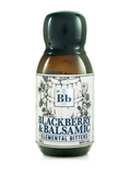 Elemental Blackberry & Balsamic Bitters | NZ | Buy Online